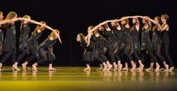 Mozaïk Ballet