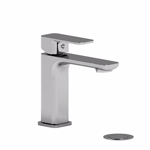 Riobel Equinox Lavatory Faucet