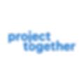 ProjectT.png