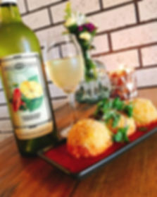 Wine, Beer, Burges, Favor + Grace, Lavrton VIC 3028