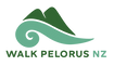 Walk Pelorus Logo Text.png