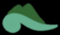 Walk Pelorus Logo.png