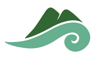 Walk Pelorus Logo_edited.png