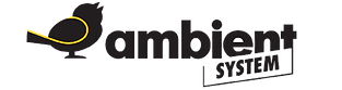 ambient-system-logo.png