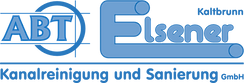 ABT Elsener GmbH Kanalreinigung Kanalsanierung Inliner Inlining