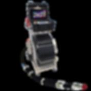 IMS Robotics MICRO premium