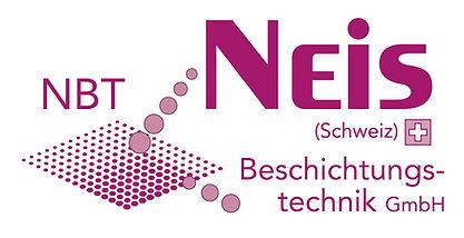 Logo neu 2016-001.jpg