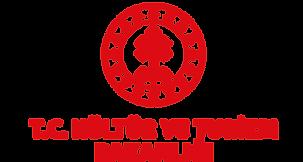 Bakanlık Logo.png