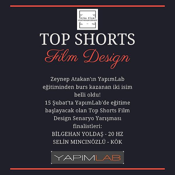 top_shorts_fılm_desıgn.webp