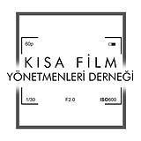 kısafilmyönder logo1.jpg