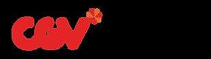 CGVMarsDagitim_Logo-01.png