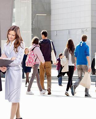 business-1219868_1920_edited.jpg