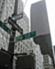 streets-of-new-york-1447551.jpg