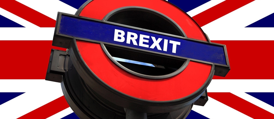 BREXIT DOSSIER D'INFORMATIONS