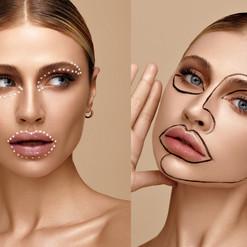 Surrealist Beauty