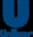 Logo_Unilever.svg.png