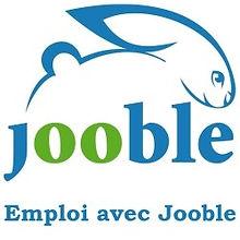 Logo (Jooble).jpg