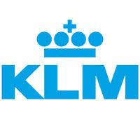 klmlogo_new_tcm590-611911.jpg