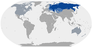 500px-Proportion_of_Russian_speakers_by_