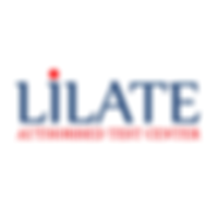 LILATE-authorised-test-center.png