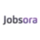 jobsora_400x400.png