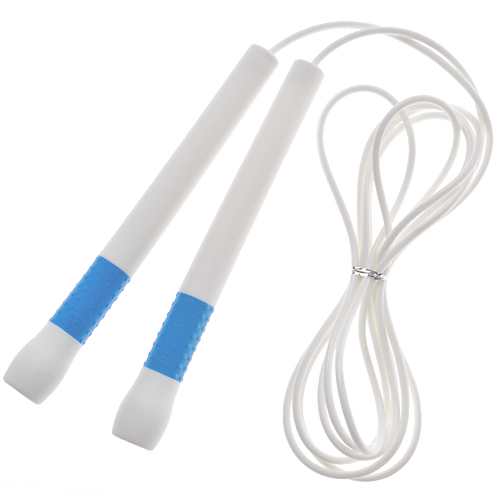 Freestyle Jump Rope