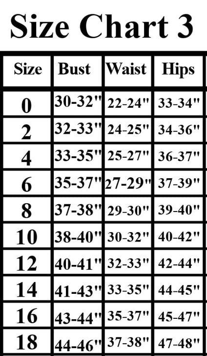Size Chart 3.jpg