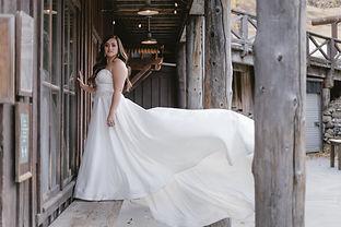gabrielle-leon-bridals-76.jpg
