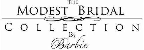 Modest Bridal Collection by Barbie.PNG
