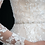 Thumbnail: Oaklee MC7212 MBC by Barbie A-Line Wedding Dress- To Order