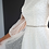 Thumbnail: Grace MC7221 MBC by Barbie A-Line Wedding Dress- To Order