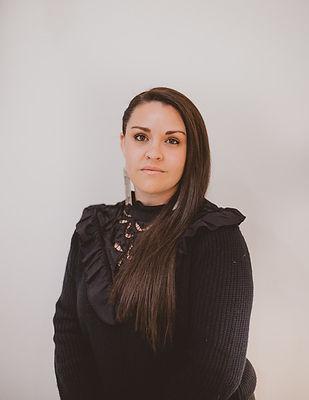 Monica 1.jpg