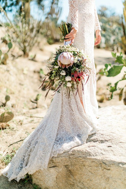Bride: Caitlin Workman