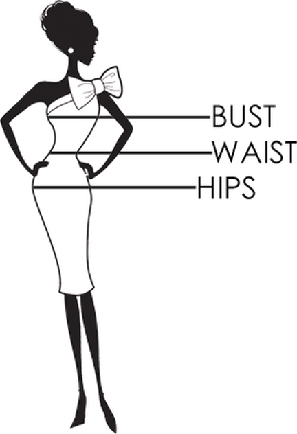 bust-waist-hip-measure-guide_5.png