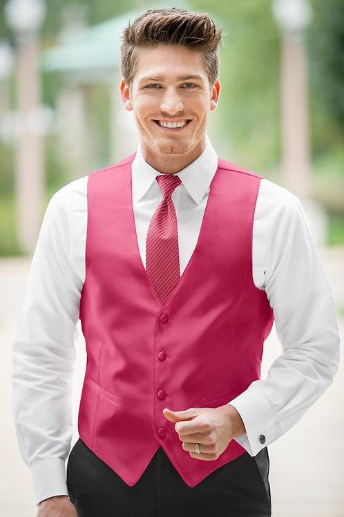 Expressions Lite Watermelon Vest