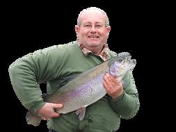Guide de pêche André Gilles| agpbpêche|savoie|modane