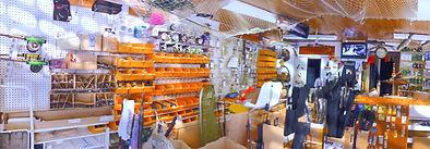 magasin de peche|modane|savoie|andré gilles|agpbpeche