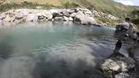 Pêche en Haute Maurienne