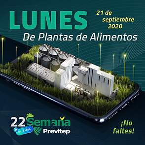 lunes_plantas.png