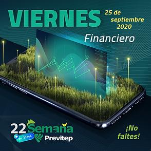 viernes_financiero.png