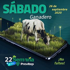 sabado_ganadero.png