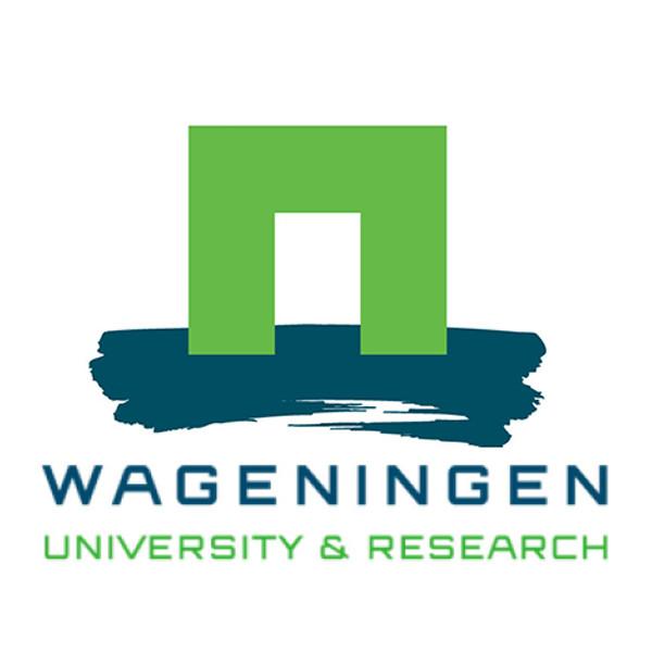 logo-WUR.jpg