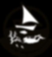 CMYK_REEF-klein-zwart-wit.png