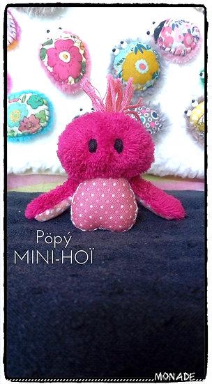 Mini-Hoï Pöpy