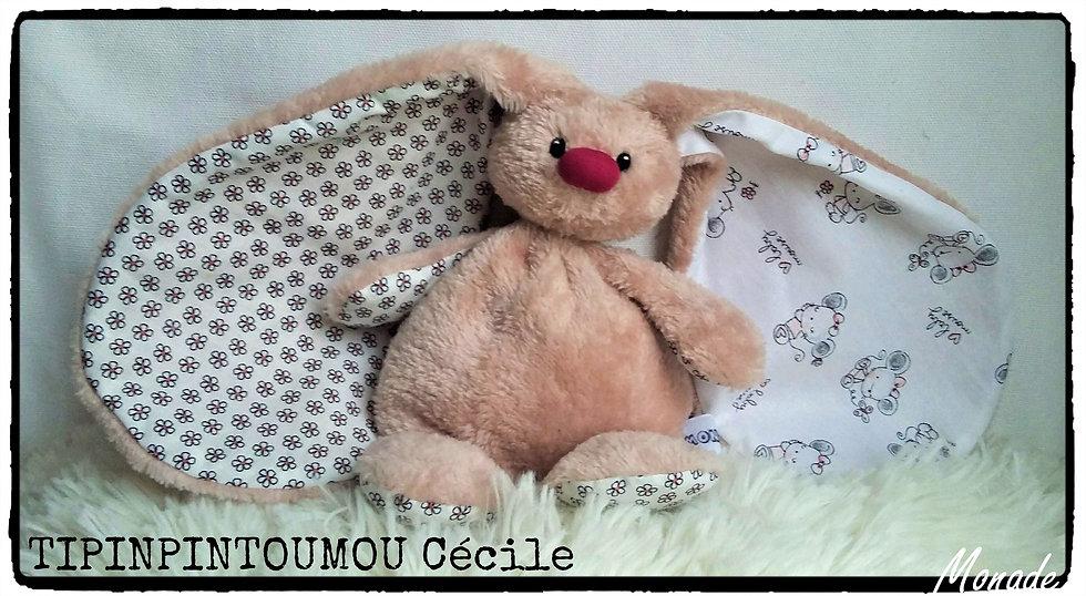 Tipinpintoumou Cécile