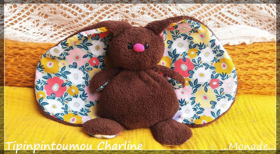 Tipinpintoumou Charline (Oeko-Tex)