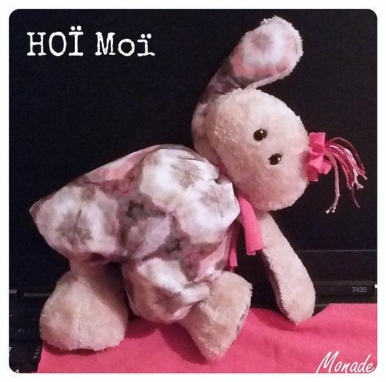 Hoï Moï