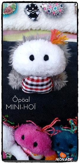 Mini-Hoï Ôpöal