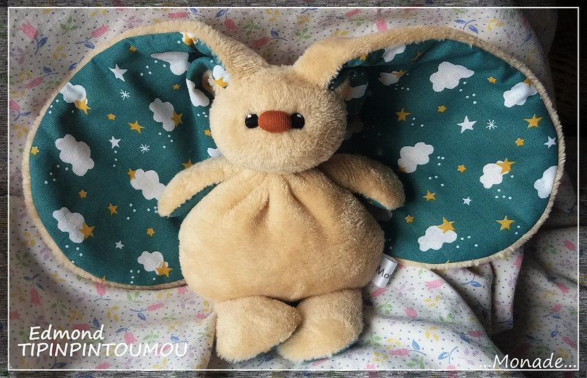 Tipinpintoumou Edmond (Oeko-Tex)