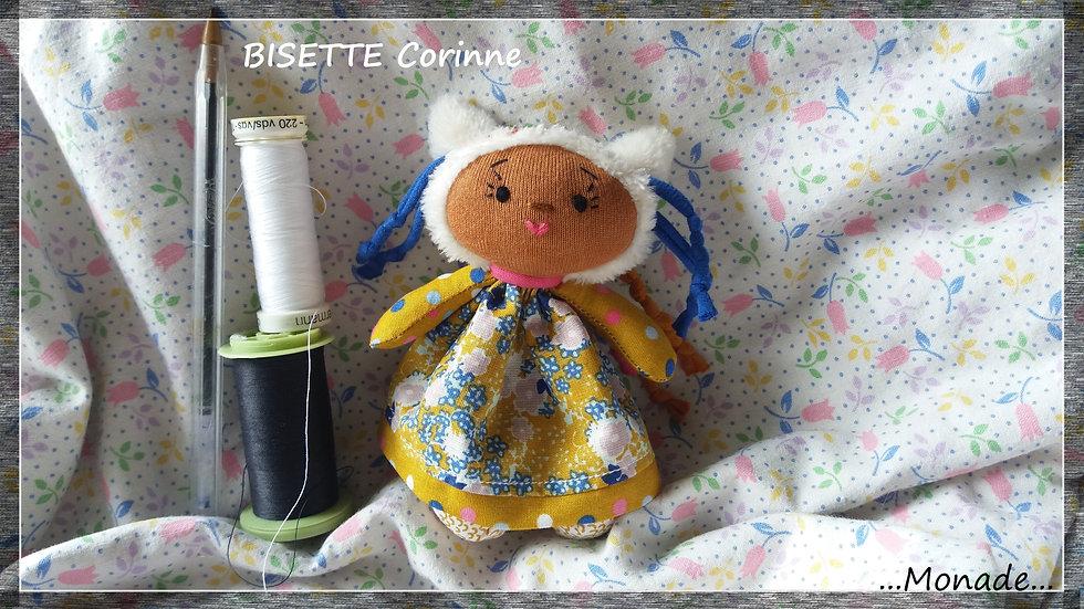 Bisette Corinne